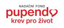 logo_pupendo_4web21